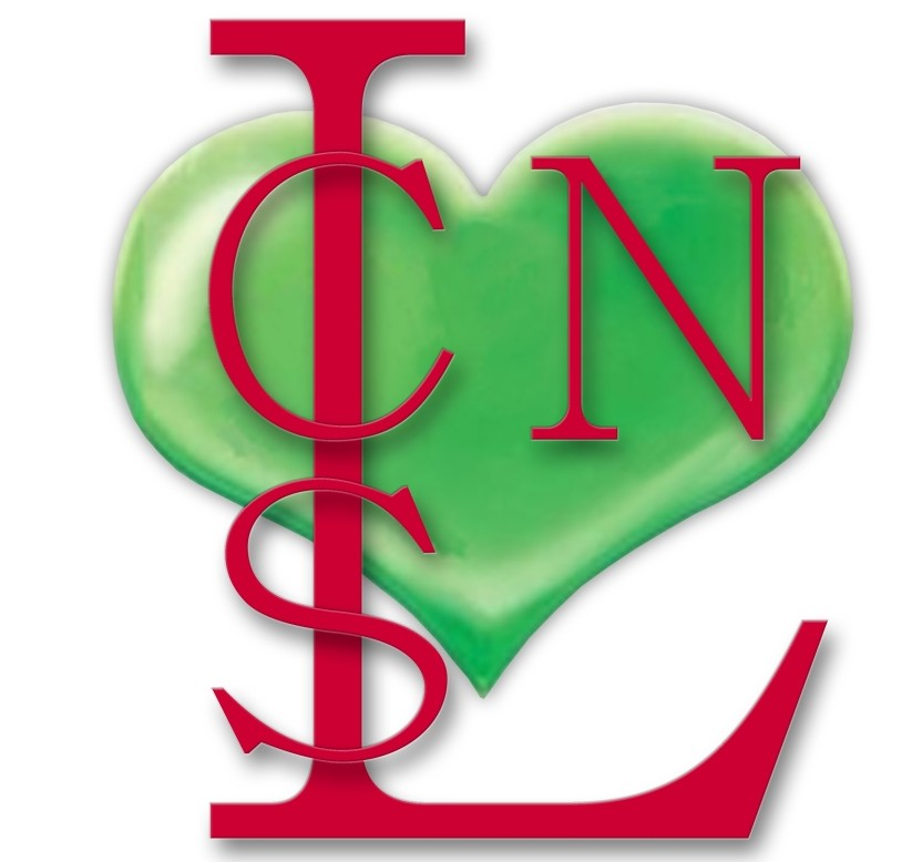 LSCNL Franchise